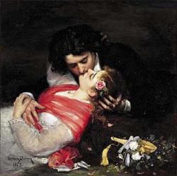 carolus-duran-le-baiser.jpg