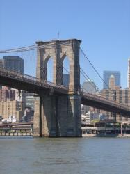 pont-de-brooklyn.jpg