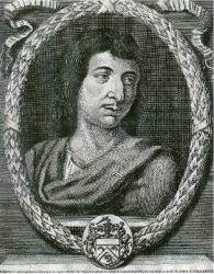 savinien-cyrano-de-bergerac-portrait-gravure.jpg